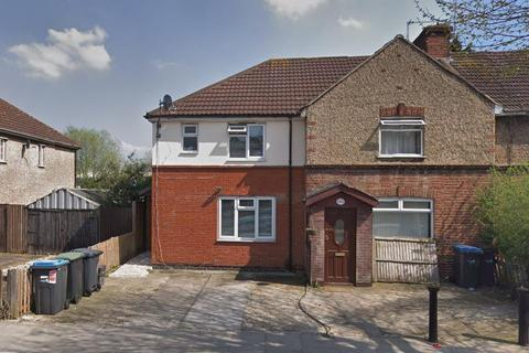 3 bedroom house to rent - Brimsdown Avenue, Enfield