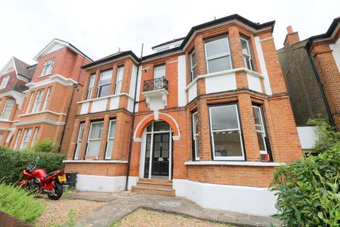 1 bedroom flat for sale - Thornlaw Road