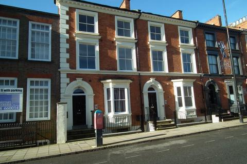 2 bedroom apartment to rent - Derngate, Town Centre