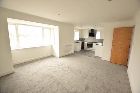 2 bedroom apartment to rent - Whitehall Court