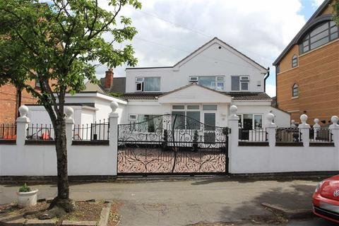 5 bedroom detached house for sale - Evington Drive, Evington, Leicester