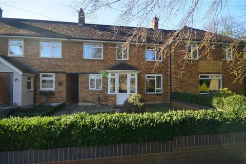 3 bedroom terraced house for sale - Coates Way, Watford