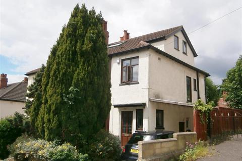 3 bedroom semi-detached house to rent - Roxholme Avenue, Leeds