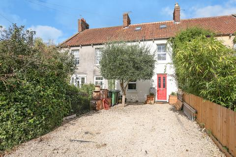 3 bedroom cottage for sale - Petticoat Lane, Dilton Marsh