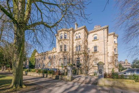 4 bedroom apartment for sale - Park Road, Harrogate, North Yorkshire