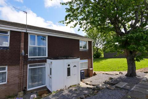 2 bedroom flat for sale - Melvaig Close, Moorside, Sunderland