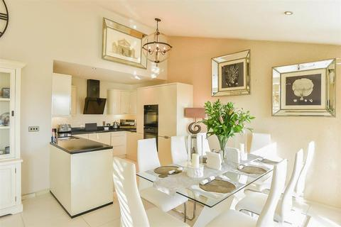 2 bedroom apartment for sale - Merchant Exchange, Bridge Street, York