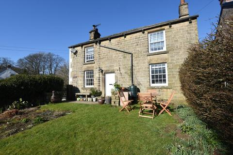 Search Cottages For Sale In Derbyshire Onthemarket