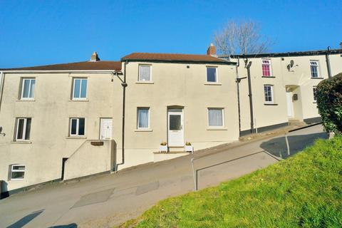3 bedroom cottage for sale - Hill Street, Abercarn, Newport, NP11