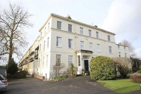 1 bedroom flat for sale - Lansdown Road, Lansdown, Cheltenham, GL50