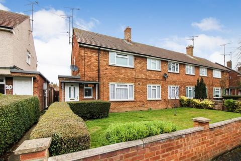 3 bedroom maisonette for sale - Whaddon Chase, Aylesbury