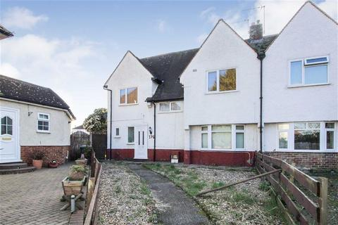 4 bedroom semi-detached house for sale - St Georges Crescent, Cippenham