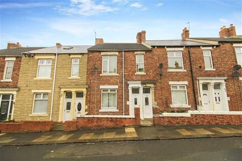2 bedroom flat to rent - Chirton West View, North Shields, Tyne And Wear