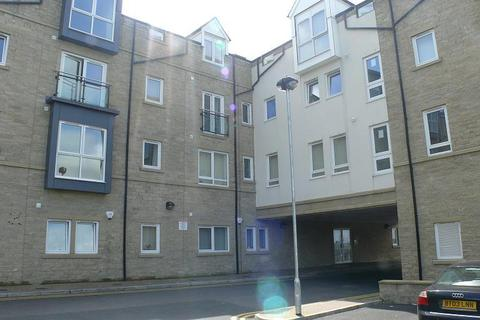 1 bedroom flat to rent - Lunar, 289 Otley Road,, Bradford
