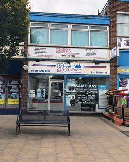 Property for sale - Stockport Road, Manchester