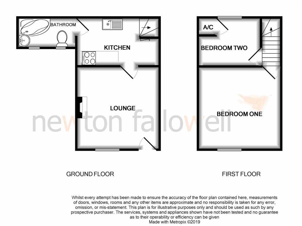Floorplan: 49 Halton Road Spilsby print.JPG