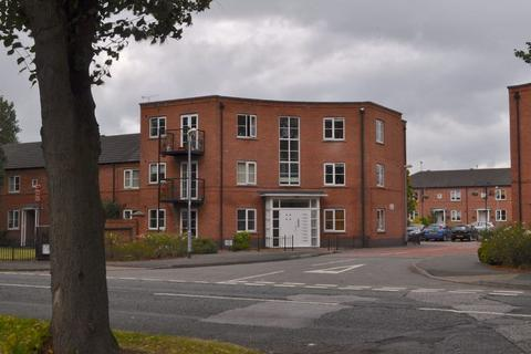 2 bedroom apartment to rent - Lyndale Court, Winsford, CW7