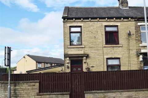3 bedroom terraced house to rent - Cleckheaton Road, Oakenshaw, Bradford