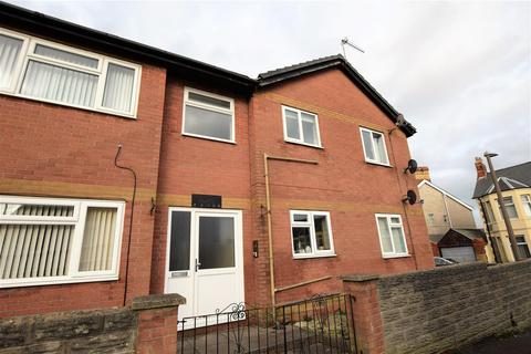 1 bedroom flat to rent - Lower Guthrie Street, Barry