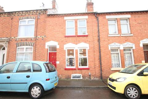 2 bedroom house for sale - Milton Street, Northampton