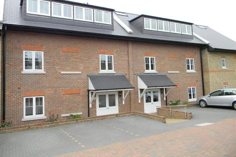 1 bedroom apartment to rent - Heron Place Bank Mill Berkhamsted