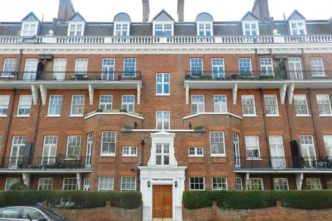 1 bedroom flat to rent - Primrose Mansions, Prince Of Wales Drive, Battersea