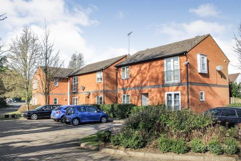 1 bedroom flat for sale - Valentine Close, Reading
