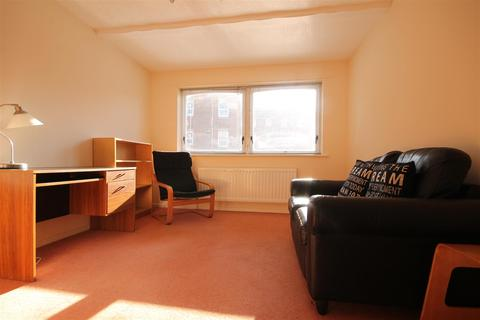 1 bedroom apartment for sale - Windmill Court, Newcastle Upon Tyne