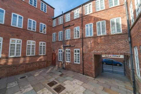1 bedroom flat for sale - St. Marys Road, Sheffield City Centre, S2