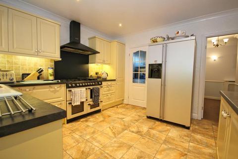 4 bedroom detached house for sale - Spencer Way, Cottingham