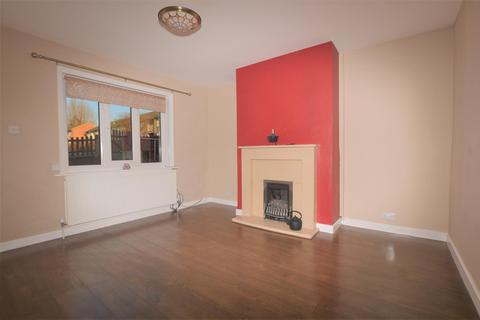 2 bedroom townhouse to rent - Wrose Brow Road, Shipley