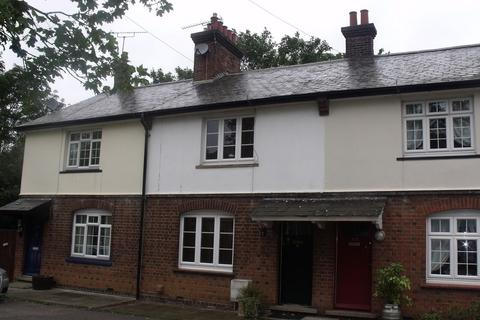 2 bedroom terraced house to rent - Arbour Lane, Chelmsford, CM1