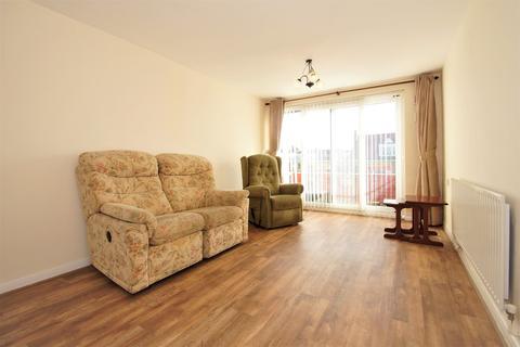 1 bedroom retirement property for sale - The Park, Sidcup, DA14