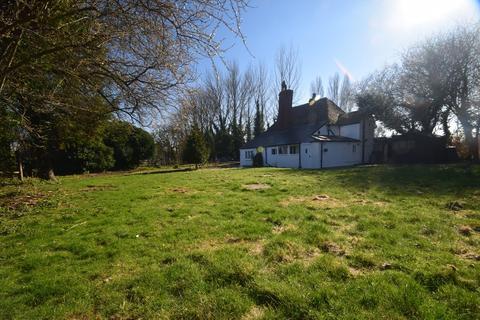 4 bedroom detached house for sale - Moor Street, Rainham, ME8