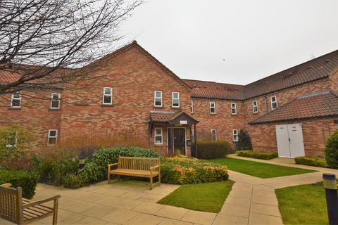 1 bedroom apartment to rent - Hansom Place, York
