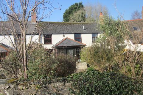 3 bedroom semi-detached house for sale - Millpond Avenue, Hayle