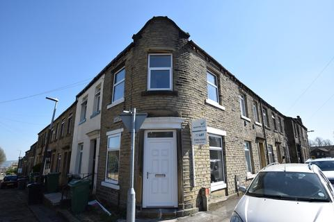 1 bedroom end of terrace house to rent - Oakes Road, Huddersfield