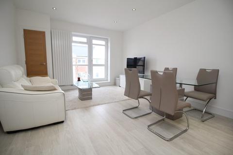 1 bedroom apartment for sale - Adams House, Adams Close