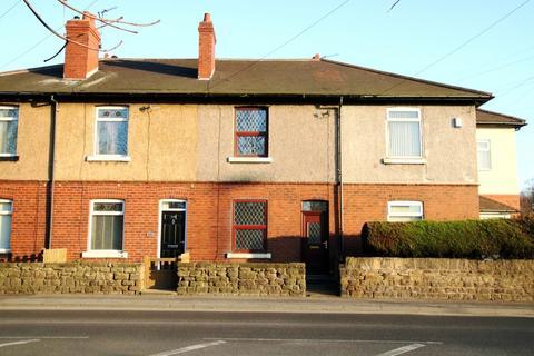 3 bedroom terraced house for sale - Barnsley Road, Sandal