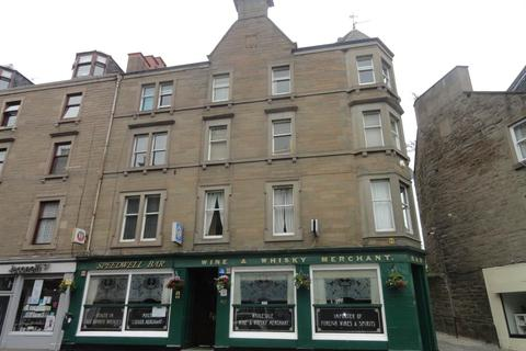2 bedroom flat to rent - 2 2/1 Fords Lane, ,