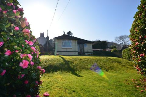 3 bedroom detached bungalow for sale - St. Michaels Road, Ponsanooth