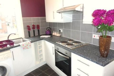 1 bedroom house share to rent - Woodside Avenue (ROOM 4), Burley, Leeds