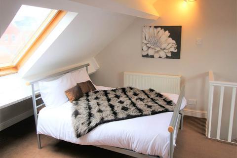 1 bedroom house share to rent - Sunnybank Avenue (ROOM 4), Horsforth, Leeds