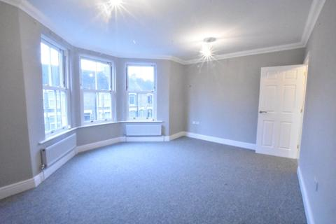 2 bedroom apartment to rent - Out Risbygate, Bury St. Edmunds