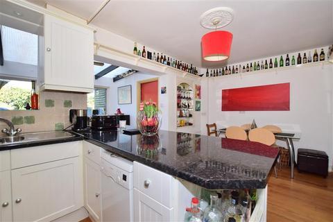 2 bedroom terraced house for sale - Oliver Crescent, Farningham, Kent