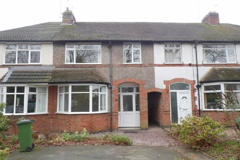 3 bedroom semi-detached house to rent - Welford Road, Blaby, LEICESTER
