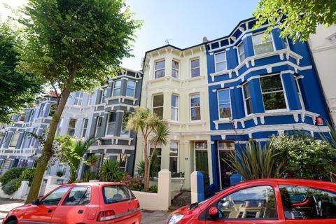 5 bedroom terraced house to rent - Chesham Street, Brighton, BN2