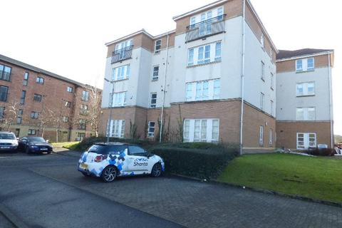 2 bedroom flat to rent - Old Castle Gardens, Cathcart, Glasgow, G444SR