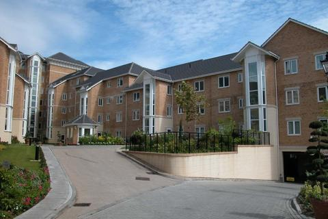 1 bedroom apartment to rent - Blakes Quay, Gasworks Road, Reading, RG1