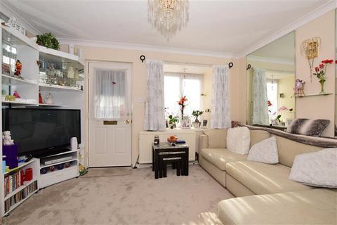 1 bedroom end of terrace house for sale - Pedley Road, Dagenham, Essex